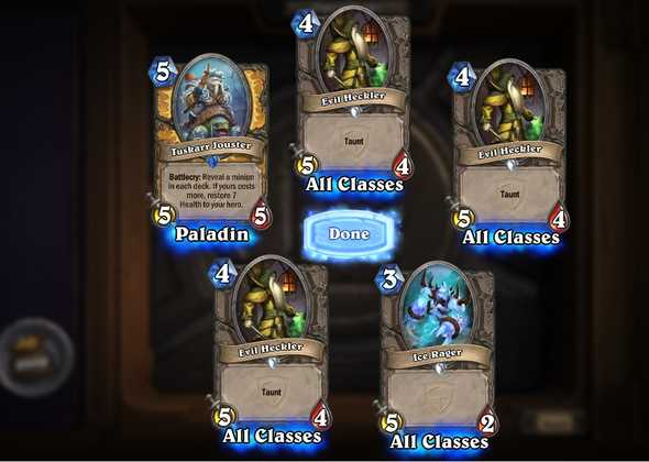 hearthstone-packs