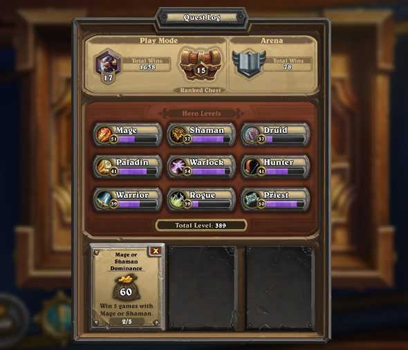 hearthstone-quests-rank