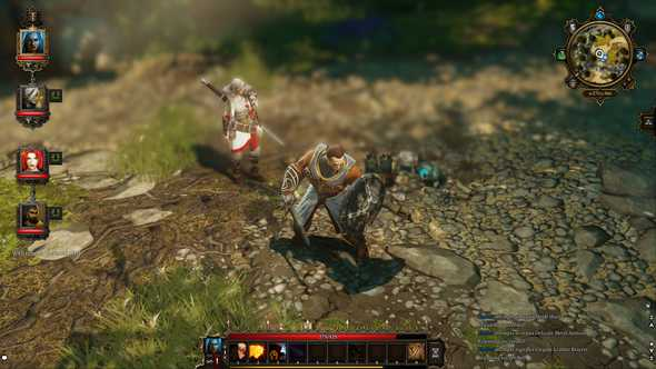 divinity-original-sin-graphics